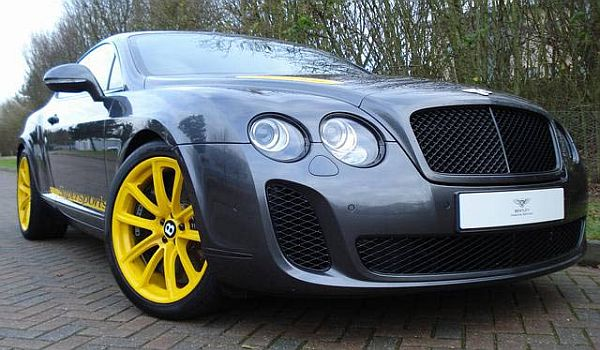 bentley_continental.jpg